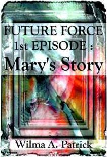 Future Force 1st Episode