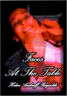 Faces at the Table