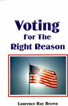 Voting for the Right Reasons