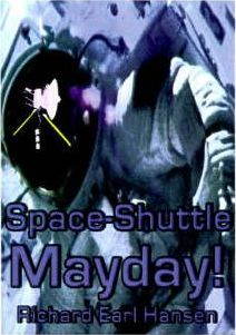 Space-shuttle, Mayday!