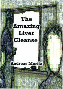 The Amazing Liver Cleanse