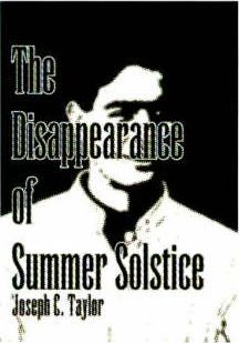 The Disappearance of Summer Solstice