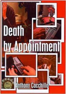 Death by Appointment