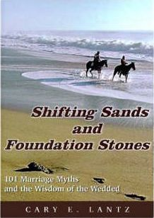 Shifting Sands and Foundation Stones