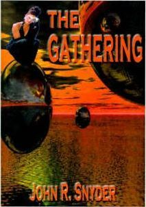 The Gathering, The