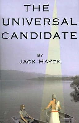 The Universal Candidate