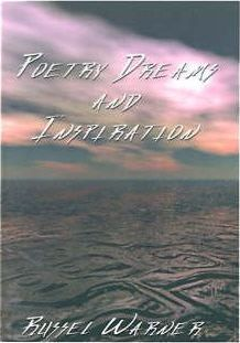 Poetry Dreams and Inspiration