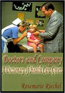 Doctors and Company