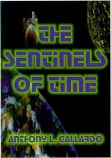 The Sentinels of Time