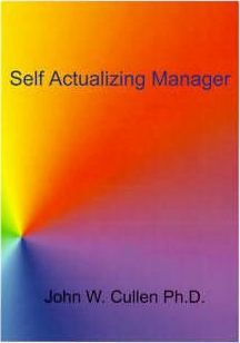 Self Actualizing Manager