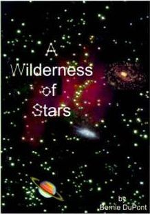A Wilderness of Stars