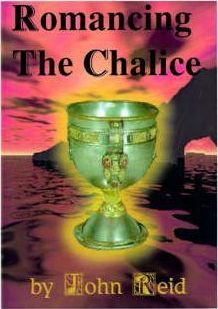 Romancing the Chalice