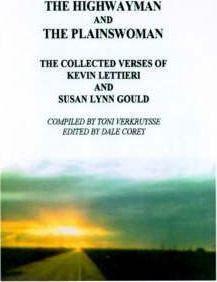 The Highwayman and the Plainswoman
