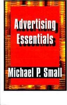 Advertising Essentials
