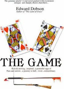 The Game, The