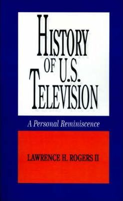 History of U.S. Television