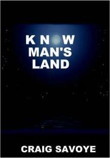 Know Man's Land
