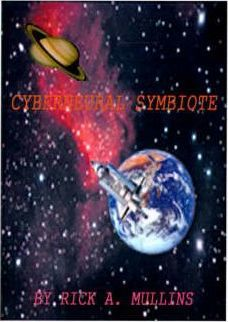 Cyberneural Symbiote