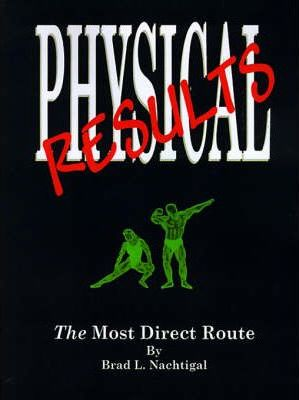 Physical Results