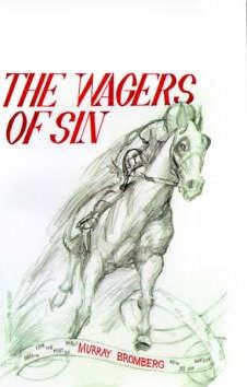 The Wagers of Sin