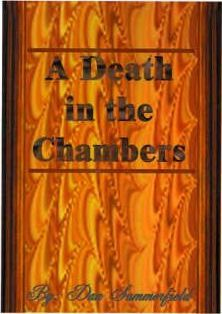 A Death in the Chambers