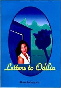 Letters to Odilia