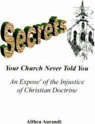 Secrets Your Church Never Told You