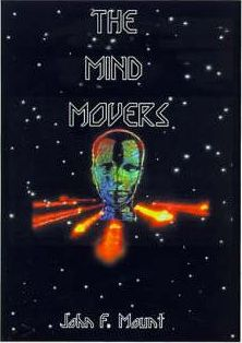 The Mind Movers