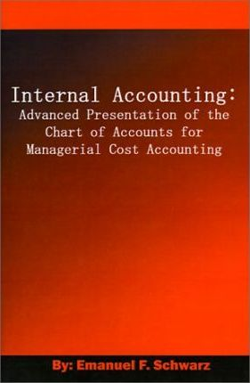 Internal Accounting