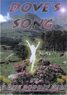 Dove's Song