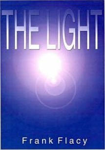 The Light, The