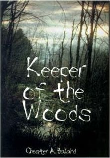 Keeper of the Woods