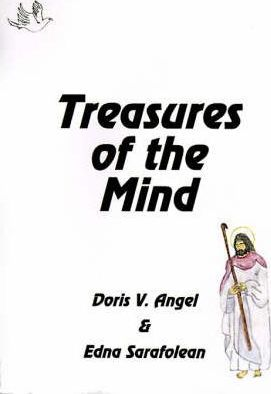 Treasures of the Mind