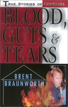 Blood, Guts, and Tears