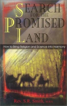 Search for the Promised Land