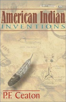 American Indian Inventions