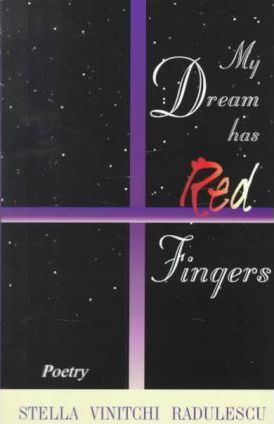 My Dream Has Red Fingers