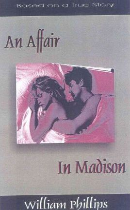 An Affair in Madison