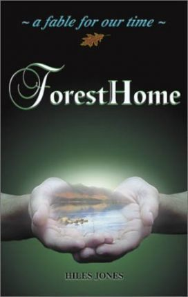 Foresthome