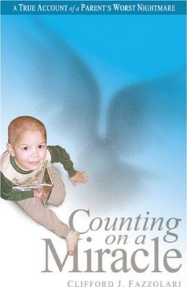 Counting on a Miracle