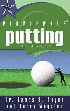 Peoplewise Putting