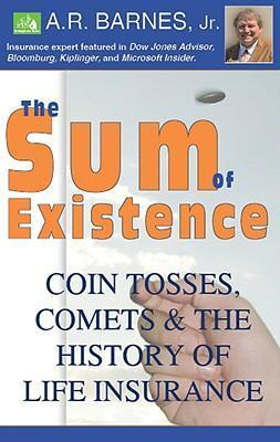The Sum of Existence