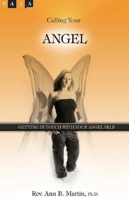 Calling Your Angel