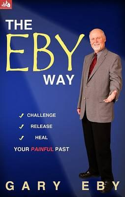 The Eby Way