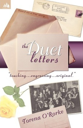 The Duet Letters