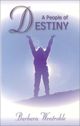 A People of Destiny