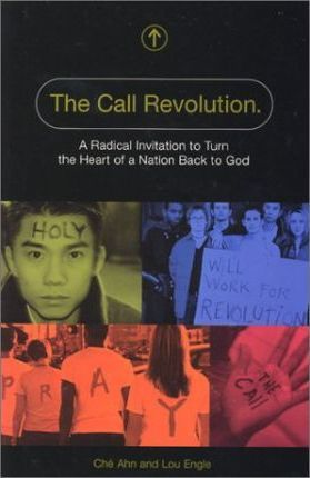 The Call Revolution