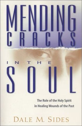 Mending Cracks in the Soul