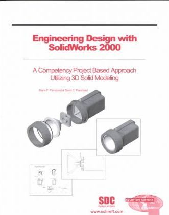Engineering Design With Solidworks 2000