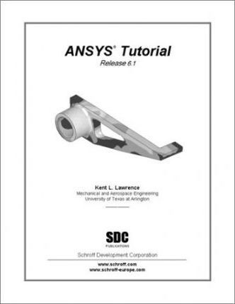 Ansys Tutorial (Release 6.1)